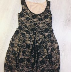 плаття гарне