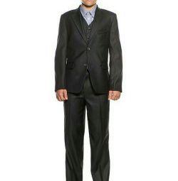 Costum pentru băiat Avanti Piccolo