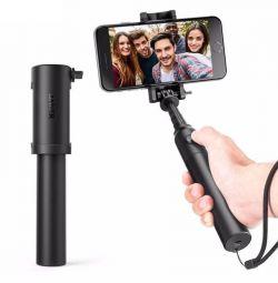 Livrare Bluetooth Selfie Stick Anker