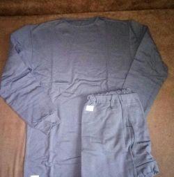 Underwear new