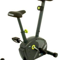 Biciclete de exerciții