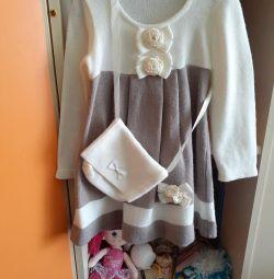 Φορέματα για κορίτσια