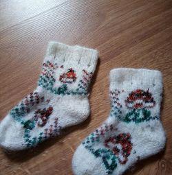 all socks 50rub