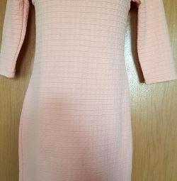Νέο φόρεμα 46