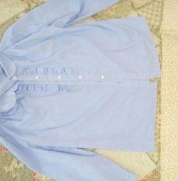 Μπλούζα 48 μέγεθος