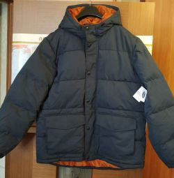 Куртка нова Old Navy
