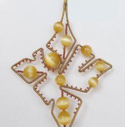 Suspension (pendant) with