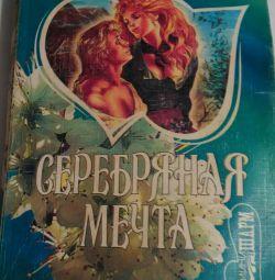 Cărți Silver Dream și multe altele