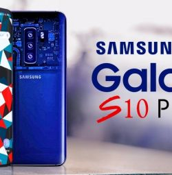 Buy a Samsung Samsung Samsung