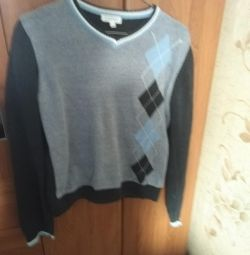 sweater for boy