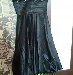 Вечірня сукня нове.
