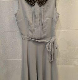 Платье Dorothy Perkins р.42