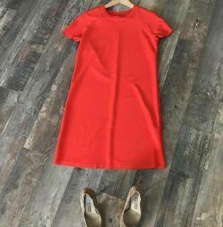Dress Gloria Jeans 44-46
