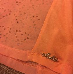 Bluza / tricou