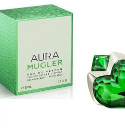 Perfume new original
