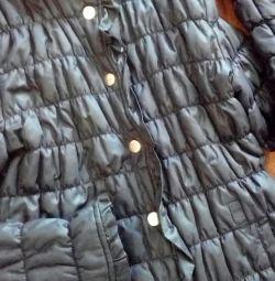 Jacket Modis 46-48
