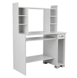 OFFICE WHITE HM2039.03