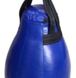 Boks torbası 25 kg (çadır)