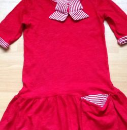 Dress p 164
