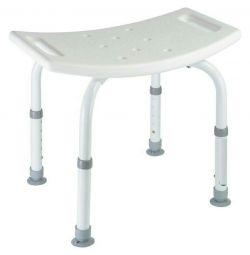 Стул табурет для ванны, душа, инвалидов и пожилых