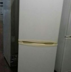 Продам холодильник Лж