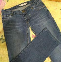 Jeans for men .46-48