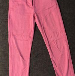 Trousers Acoola p 140/146