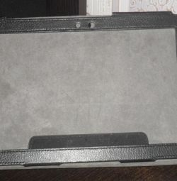 Tablet case stand
