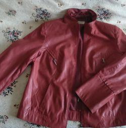 Куртка женская, р 46-48