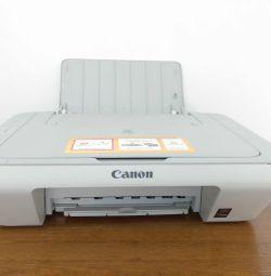 Imprimantă Canon