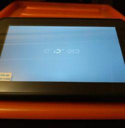 Otomatik Tablet Fujicam FC 900 7'si 1 Arada