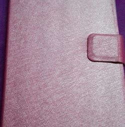 SMARTPHON CASE FOR LENOVO.