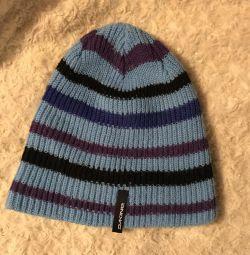 Unisex καπέλο Dakine