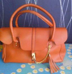 I sell women's handbag