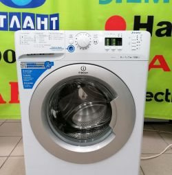 Innexit Washing Machine Innex 7 Kg Deliver