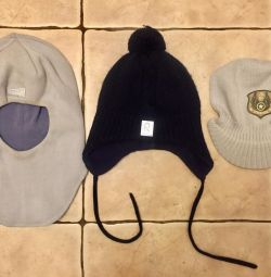 👶🏻❗️ Καπέλο - κράνος Lassie & Reima