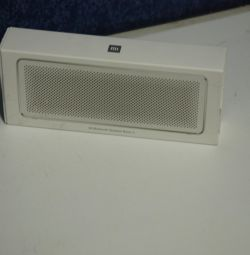 Wireless Bluetooth Speaker Xiaomi