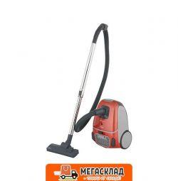 Vacuum Cleaner Scarlett SC-VC80B299