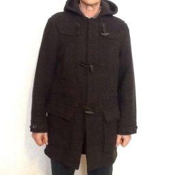 Men's Coat BURTON