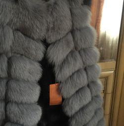 Νέα γιλέκα Arctic Fox 90cm