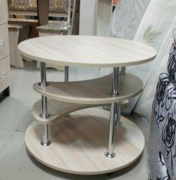 Coffee table Estet