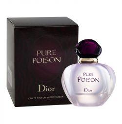 Dior Pure Poison Dior Pur Poison