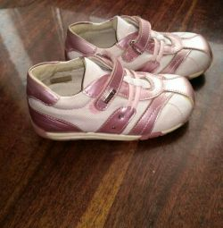 Sneakers 26 size