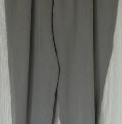 Pantaloni Motivi, r-44