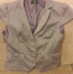 Yaz ceket Oodji