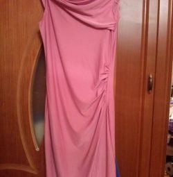 Dress new size 46-48