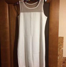 Сукня трикотаж