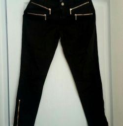 Jeans Michael Kors p.42-44