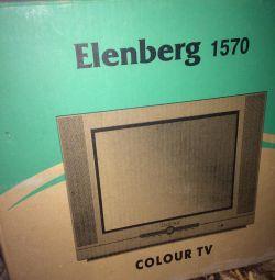 tv elenberg 1750