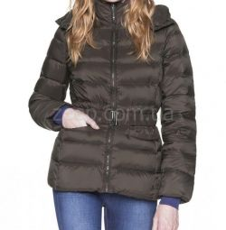 Winter jacket Benetton